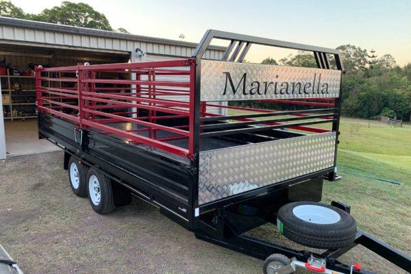 signage-horse-cart